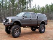 Ford F-350 2002 - Ford F-350