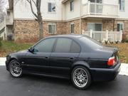 Bmw 2003 2003 - Bmw M5