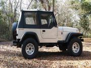 1995 Jeep 1995 - Jeep Wrangler